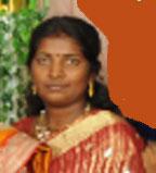 rushanthi