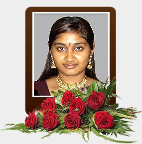 sathagini-vijayakumar