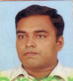 vairavanathar-mayooran
