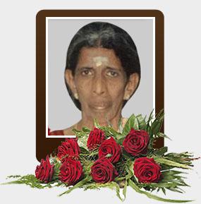 sarasvathi-ra