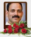 bahavathsingh