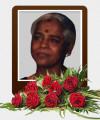 thilakavathy-srilanka