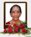 rasamma-srilanka
