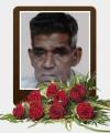 chanthirasekar