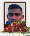 tharakan