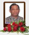 thampimuthu