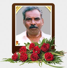 sithamparam