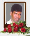 tharmakulasingam