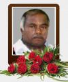 muththukumaru