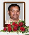 pathmanathan