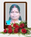 santhanayagi