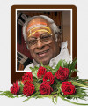 ms-vishwanathan