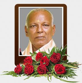 sathiyanathan
