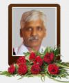 sivarathinam