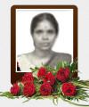 kamalavathy