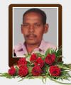 sathanantharaja