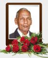 thevasagayam