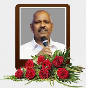 savarimuthu