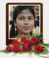 vijaya_nathiya