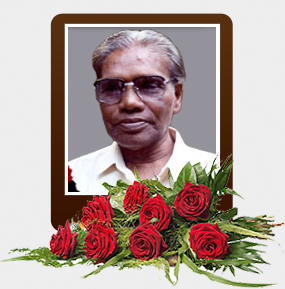pramanathan