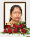 ratnakanthi