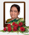 theivanayagi