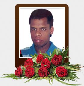 thuruparan