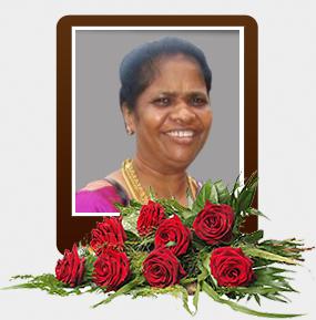 pushbha
