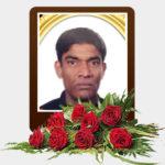 திரு நல்லதம்பி ஜெயராஜா – மரண அறிவித்தல்
