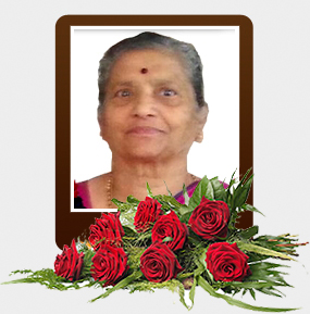 thavarani