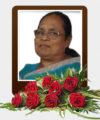 chantherakanthi