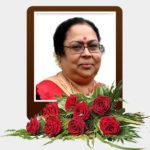 திருமதி லிங்கேஸ்வரி லிங்கநாதன் – மரண அறிவித்தல்