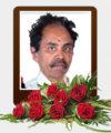 srikanthan
