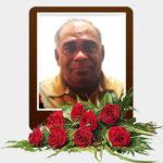 திரு சண்முகம் பத்மநாதன் – மரண அறிவித்தல்