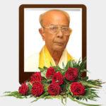 திரு இராயப்பு தம்பியையா பத்திநாதர் – மரண அறிவித்தல்