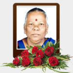 திருமதி இராஜேஸ்வரி செல்லத்துரை – மரண அறிவித்தல்