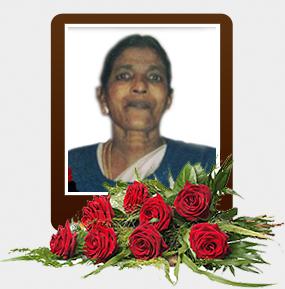sarasvathi-devi