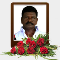 thangavadivel