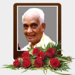 திரு நடராஜா தர்மலிங்கம் (நடேசு) – மரண அறிவித்தல்