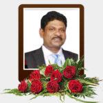 திரு சின்னையா நாகராசா – மரண அறிவித்தல்