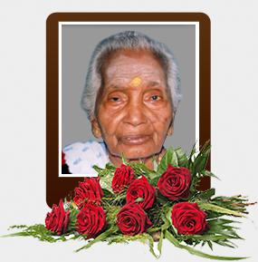 sellamuththu
