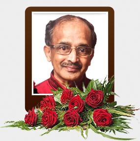 vijayaratnam