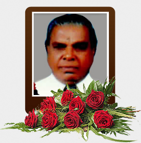 saravanamuththu