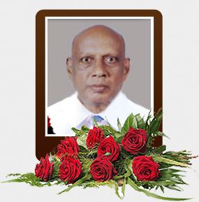 sethamparanathan