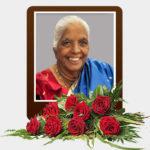 திருமதி அம்பிகாபதி இராசம்மா – மரண அறிவித்தல்