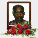 திரு கந்தசாமி சண்முகசுந்தரலிங்கம் – மரண அறிவித்தல்