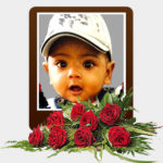 செல்வன் சுதர்சன் அபிஷேக் – மரண அறிவித்தல்