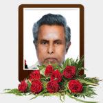 திரு பாலன் செல்லத்தம்பி – மரண அறிவித்தல்