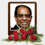 திரு கனகசபாபதி காந்தி – மரண அறிவித்தல்