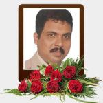 திரு குணேஸ்வரன் நவரட்ணராஜா – மரண அறிவித்தல்